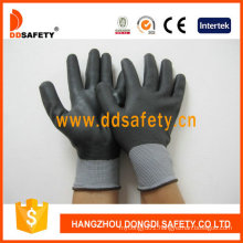 High Degree of Flexibility and Duability Optimum Dexterity Glove Dpu420