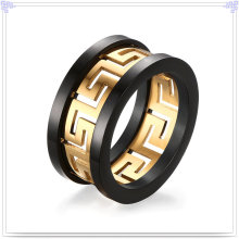 Stainless Steel Jewelry Fashion Accessories Fashion Ring (SR260)