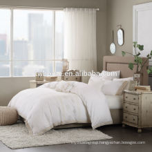 Ever In Bloom Carolyn Embroidery Luxury Bedding