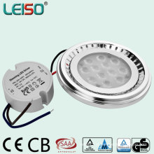 Dimmable G53 Base 12W LED AR111 / Qr111 com EMC, ERP (J)