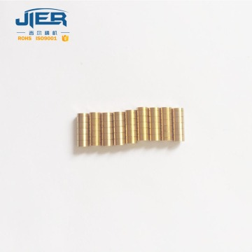 Brass Water Mist Nozzle for Fire Suppression System