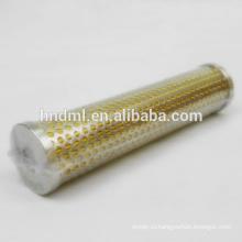 Замена на фильтрующий элемент гидравлического масла ARGO P3.0620-52, фильтрующий элемент ARGO P3.0620-52