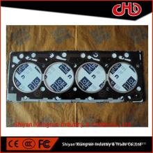 Уплотнение головки блока цилиндров ISBE 2830707