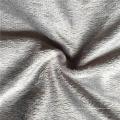Tecido de pelúcia curto super macio