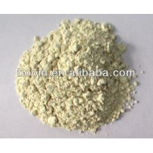 soybean peptide powder for cosmetic