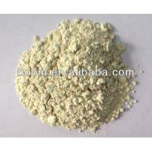 Polvo de péptido de soja para cosméticos