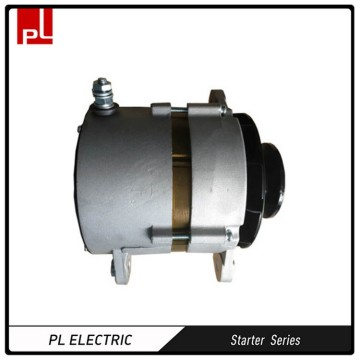 ZJPL 6008613420 24V 60A denso régulateur d'alternateur