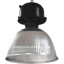 """Iluminación industrial alta bahía de aluminio de 16 """"y 19"""""""