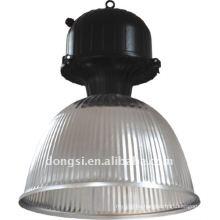 "16""&19"" Aluminum Industrial high bay lighting"