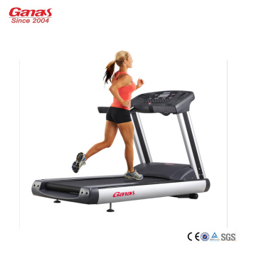 Treadmill Heavy Duty for Fitness Gym Gym