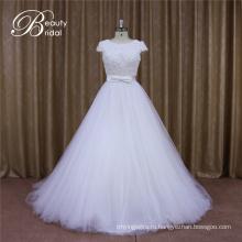Спинки Свадебное Платье 2016