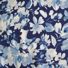100% Viscose Fabric/Printed/Plain/- OPTIMUM QUALITYFrom VIETNAM