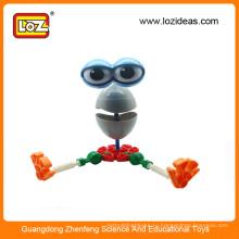 HAPP Детские игрушки