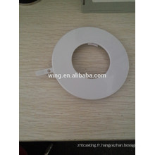 customized Plastic collars