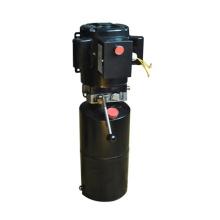 Mini-Hydraulikaggregat für Autolift