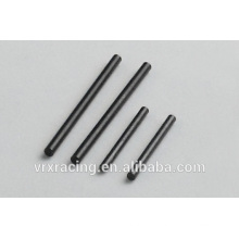 Hinge pins for 1/10 Scale Rc Car