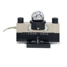 Célula de carga de viga de corte de doble extremo QS 30t