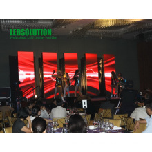 Indoor Rental LED Display/Sign (LS-I-P7.62-R)
