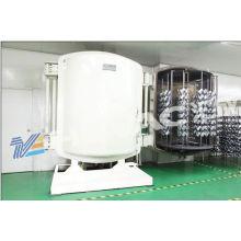 Máquina decorativa da pintura do vácuo da cor do produto (série de ZZ)