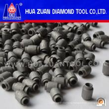 Good Quality Diamond Wire Saw Beads for Sale