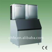 1100kg Eismaschine