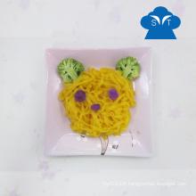 Konjac Wok Noodles Pasta/Pappardelle/Tagliatelle