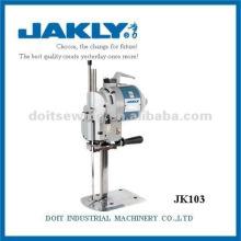 JAKLY103 Automatische schärfende Schneidemaschine Industrielle Nähmaschine