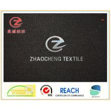 100% хлопчатобумажная обычная огнеупорная ткань для фуражирования (ZCFF012)