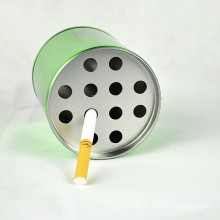 Indoor Ashtrays, Unique Ashtrays, Custom Ashtrays
