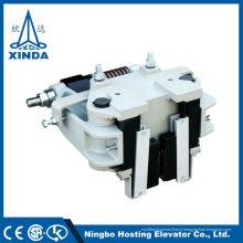 Pièces détachées Poulie de tension d'ascenseur Régulateur de vitesse électronique à contrôle électronique de vitesse