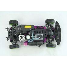 Großhandel Nitro Cars Spielzeug 1/10 Skala RC Auto (Fabrik)