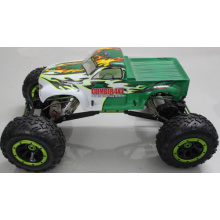 2016 Modelo Road Crawler Adults Toy con control remoto