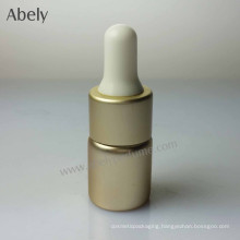 8ml Occidental Dooper Glass Oil Bottle