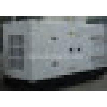 375kVA 300kw Cummins Diesel Generator Silent Type Generator Soundproof