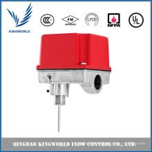China Buen Precio Pibv2 Poste indicador Interruptor de Supervisión de la Válvula de Mariposa