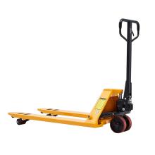 Xilin 7700lbs 3500kg capacity manual pallet jack hydraulic hand pallet truck