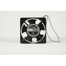 Alloy Computer Accessories AC Cooling Fan