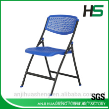 Colorful camping chair wholesale made in anji