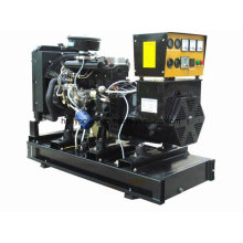 160kw/200kVA China Yangdong Silent Diesel Generator with Ce/Soncap/CIQ/ISO Certifications