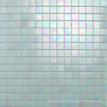 Glas Mosaik Mosaic Kit