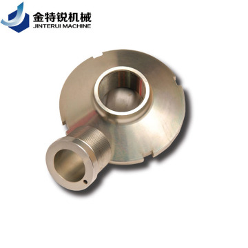 OEM Precision CNC Truning Machining Parts
