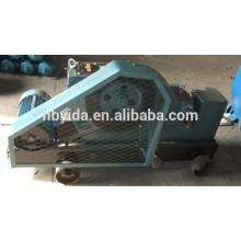 Cortadora de corrugado de fácil operación para ingeniería civil