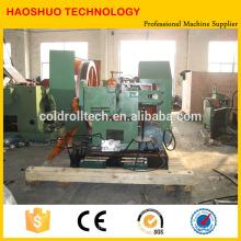 Máquina / parafuso frios do parafuso do parafuso Z12 que faz o fabricante da máquina