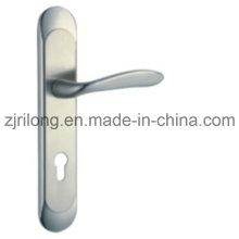 Cerradura de la puerta de la alta calidad segura para la decoración Df 2747