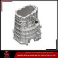 Профессиональная прецизионная обработка, прецизионная обработка, прецизионная механическая обработка