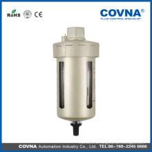 Высококачественный очиститель воздуха AD402 / воздушный фильтр / осушитель