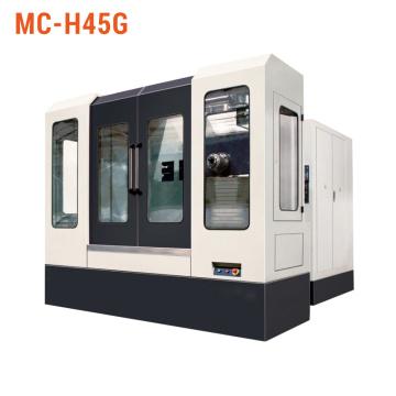 Hoston New Design Horizontal Machining Center