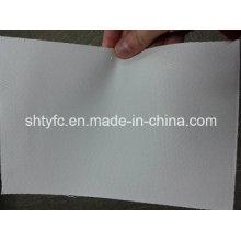 Hot Selling Tianyuan Fiberglass Filter Cloth Tyc-21302-1