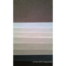 270cm Width Black Out Roller Blind Fabric