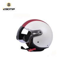 Motocross-Helm GXT Para Moto Casco Motocicleta Casque Dirt Bike Capacete Offroad-Helm L XL